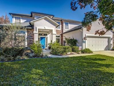 1646 Porter Lakes Dr, Jacksonville, FL 32218 - MLS#: 969707