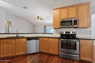 1884 Creekview Dr, Green Cove Springs, FL 32043 - MLS#: 969713