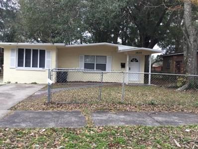 3537 Henrietta St, Jacksonville, FL 32209 - #: 969715