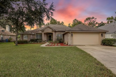 Jacksonville, FL home for sale located at 11754 Donato Dr, Jacksonville, FL 32226