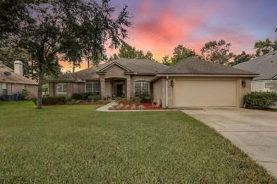 11754 Donato Dr, Jacksonville, FL 32226 - #: 969718