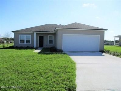 Jacksonville, FL home for sale located at 8116 Golden Bamboo Dr, Jacksonville, FL 32219