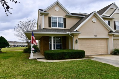 6272 Autumn Berry Cir, Jacksonville, FL 32258 - #: 969723