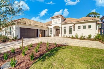 13798 Saxon Lake Dr, Jacksonville, FL 32225 - #: 969734