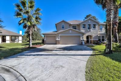 7389 Hawks Park Ct, Jacksonville, FL 32222 - #: 969735