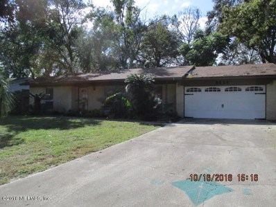 3654 Red Oak Cir W, Orange Park, FL 32073 - #: 969736