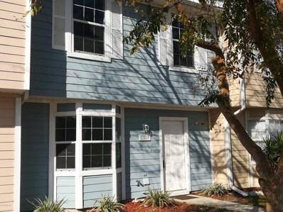 11464 Vidalia Ct, Jacksonville, FL 32223 - #: 969743