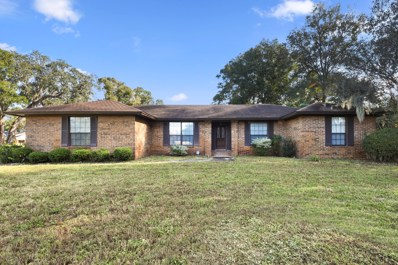 5444 Hickory Grove Dr, Jacksonville, FL 32277 - #: 969745