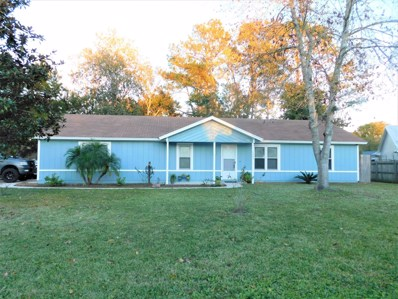 Middleburg, FL home for sale located at 1775 Irish Spring Ct, Middleburg, FL 32068
