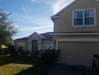 1300 Hawks Crest Dr, Middleburg, FL 32068 - #: 969770