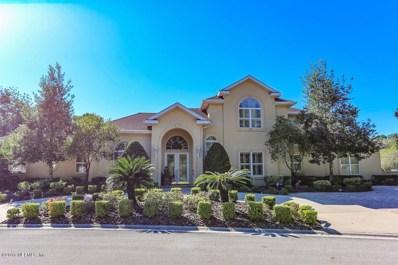 8182 Countryside Rd, Jacksonville, FL 32256 - #: 969771