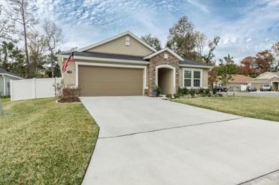 12790 John Crest Ct, Jacksonville, FL 32226 - #: 969772