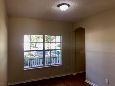 St Augustine, FL home for sale located at 1739 Windover Pl, St Augustine, FL 32092