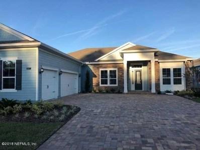 59 Antolin Way, St Augustine, FL 32095 - #: 969784
