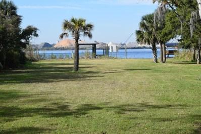 Jacksonville, FL home for sale located at 3782 Wayland St, Jacksonville, FL 32277