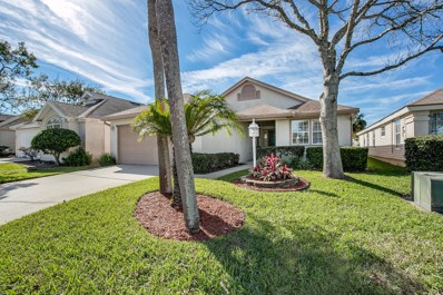 Ponte Vedra Beach, FL home for sale located at 106 Colombard Ct, Ponte Vedra Beach, FL 32082