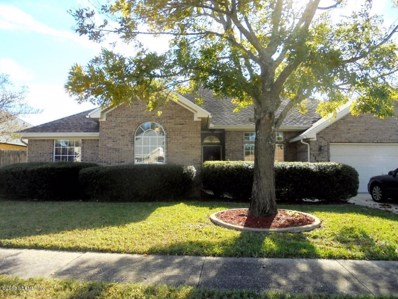 12270 Scotts Cove Trl, Jacksonville, FL 32225 - #: 969804
