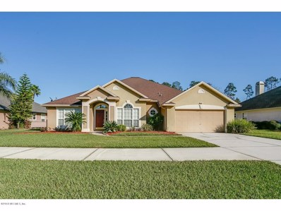 2362 Eagle Harbor Pkwy, Fleming Island, FL 32003 - MLS#: 969810