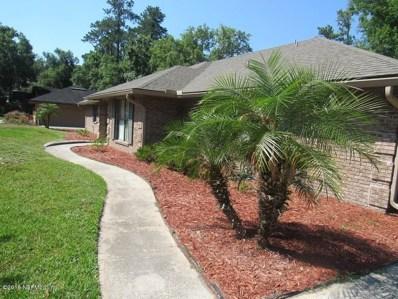 12672 Cormorant Cove Ln, Jacksonville, FL 32223 - #: 969811