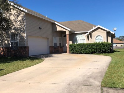 Middleburg, FL home for sale located at 1194 Summer Springs Dr, Middleburg, FL 32068