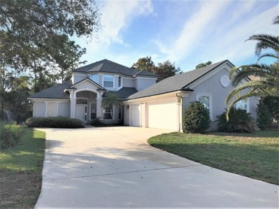 13749 Harbor Creek Pl, Jacksonville, FL 32224 - #: 969847