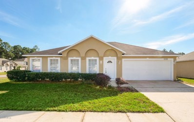 2220 N Nettlebrook St, Jacksonville, FL 32218 - MLS#: 969850