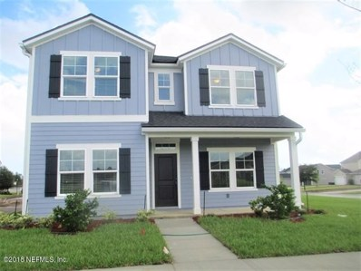 Middleburg, FL home for sale located at 659 Welcome Home Dr, Middleburg, FL 32068
