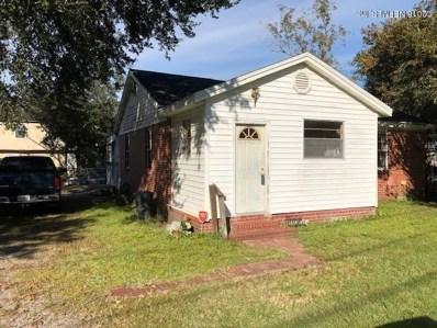 Jacksonville, FL home for sale located at 3629 Drexel St, Jacksonville, FL 32207