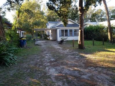 1414 Pullen Rd, Jacksonville, FL 32216 - #: 969872