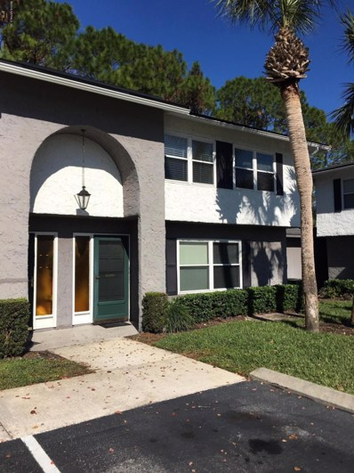 Ponte Vedra Beach, FL home for sale located at 695 A1A UNIT 32, Ponte Vedra Beach, FL 32082