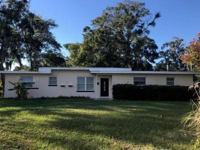 988 Glynlea Rd, Jacksonville, FL 32216 - #: 969876