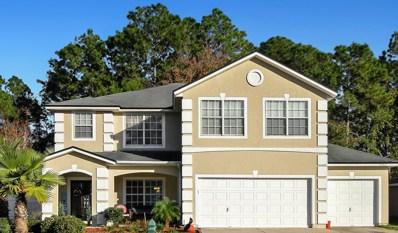 13933 Bradley Cove Rd, Jacksonville, FL 32218 - #: 969884