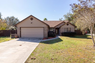 2928 Plainwood Pl, Green Cove Springs, FL 32043 - #: 969892