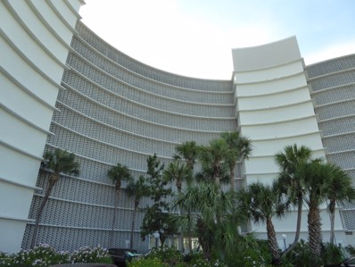 Jacksonville Beach, FL home for sale located at 1601 S Ocean Dr UNIT #907, Jacksonville Beach, FL 32250