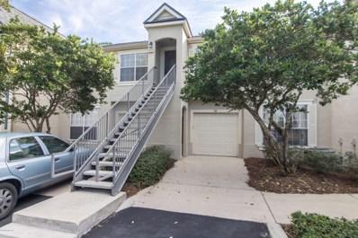 13703 Richmond Park Dr N UNIT 1507, Jacksonville, FL 32224 - #: 969896