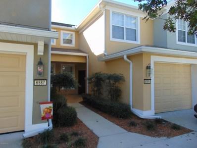 6589 White Blossom Cir UNIT 8E, Jacksonville, FL 32258 - #: 969902