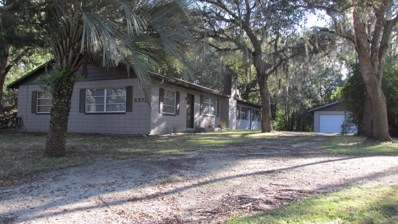 Keystone Heights, FL home for sale located at 6572 Immokalee Rd, Keystone Heights, FL 32656