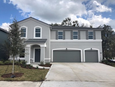St Johns, FL home for sale located at 46 Chandler Dr, St Johns, FL 32259