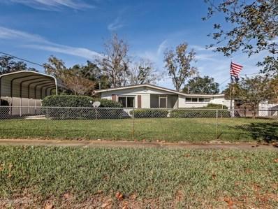 7605 Rolling Hills Dr, Jacksonville, FL 32221 - #: 969919