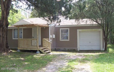 3428 Glen St, Jacksonville, FL 32254 - #: 969930