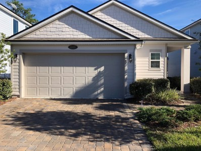 Jacksonville, FL home for sale located at 4019 Coastal Cove Cir, Jacksonville, FL 32224