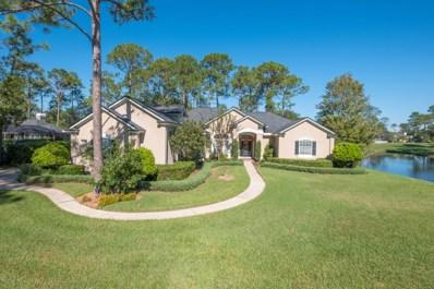 12955 Biggin Church Rd S, Jacksonville, FL 32224 - #: 969947