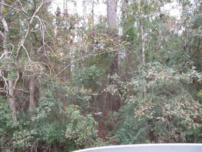 Jacksonville, FL home for sale located at  0 Wagner Rd, Jacksonville, FL 32219