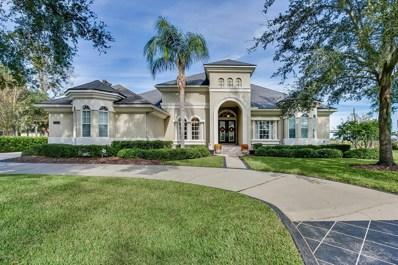 13739 Marsh Harbor Dr, Jacksonville, FL 32225 - #: 969949