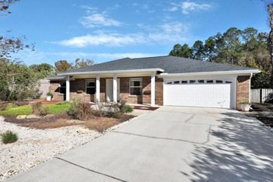 1636 Rivergate Dr, Jacksonville, FL 32223 - MLS#: 969952