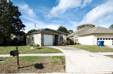368 Filmore Dr, Jacksonville, FL 32225 - #: 969955