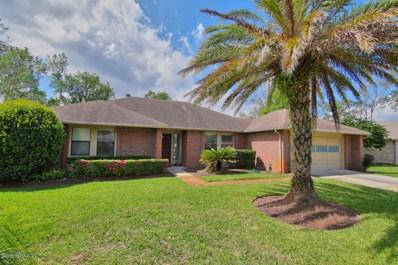 14258 Falconhead Ct, Jacksonville, FL 32224 - #: 969958