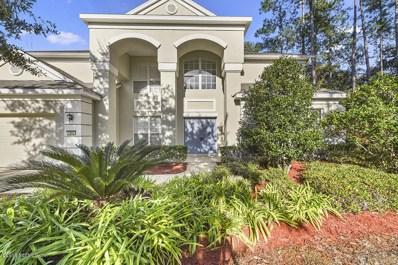 1850 Long Cypress Ct, Jacksonville, FL 32223 - MLS#: 969959