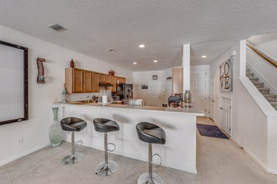 3690 Creswick Cir UNIT E, Orange Park, FL 32065 - MLS#: 969961