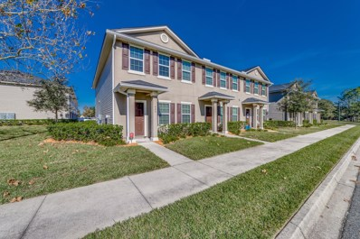 425 Oasis Ln, Orange Park, FL 32073 - MLS#: 969966